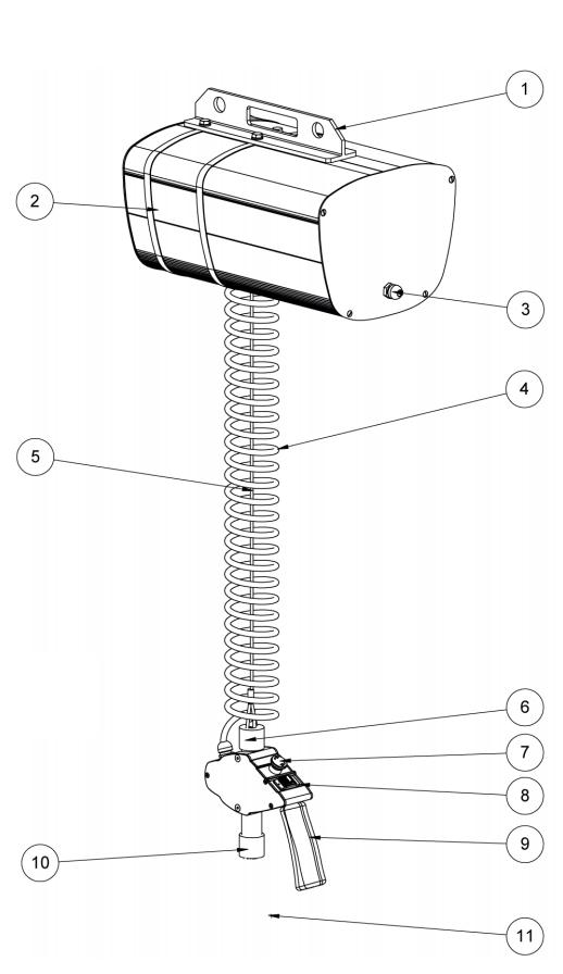 Hoist-2