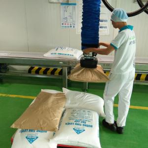 Nang-ha-bao-sua-bot-25kg