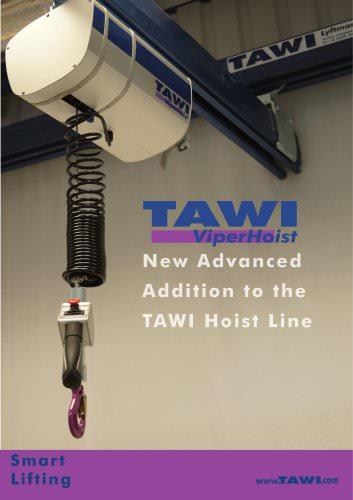tawi-viperhoist-new-advanced-addition-522661_1mg-1
